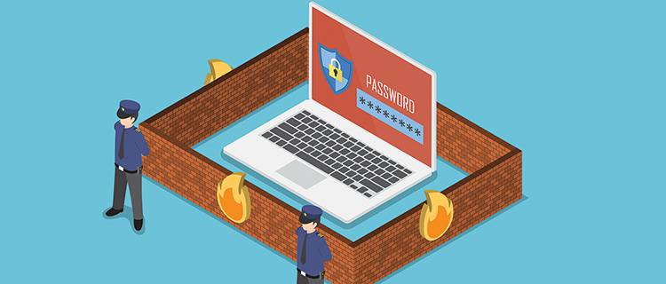 Customized eLearning Solution Offering in Banking & Financial Sector