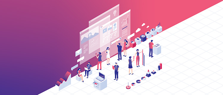 2018's 8 Favourite Productivity-Boosting Digital Initiatives