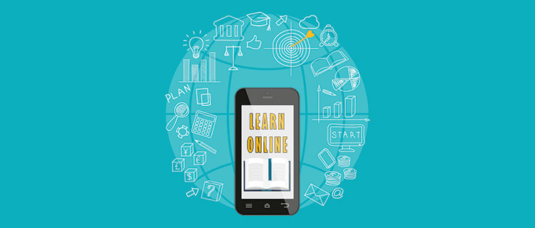 The Mobile Learning wave: A changing corporate landscape